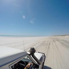 28 outbackhorizon  - 8 augustus 2015