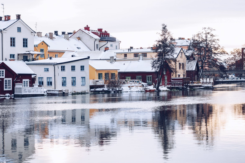 Eskilstuna - reaktionista.se