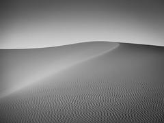 dune one mono edit