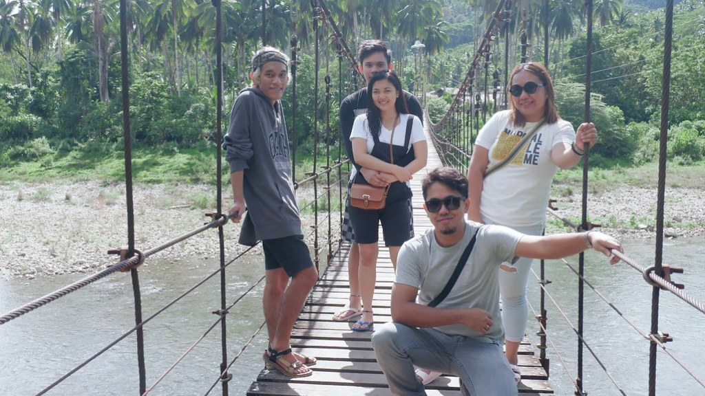 Davao Oriental 2019