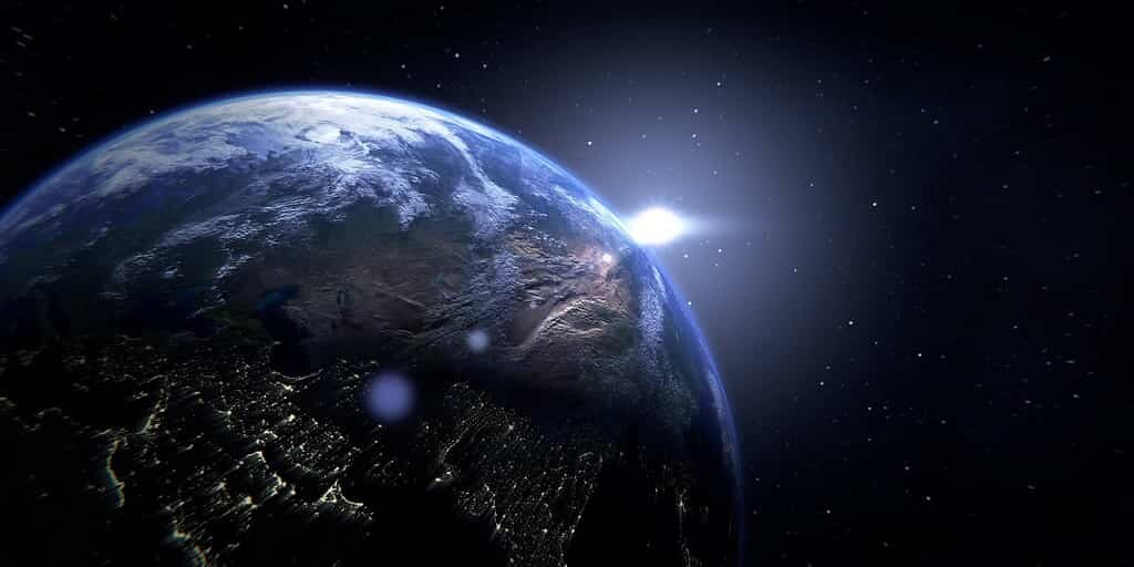 oxygène-de-la-terre-viendrait-de-la-terre-elle-même-et-avec-aide-des-organisme-vivants