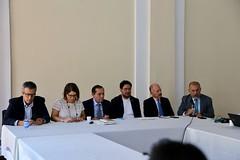 Comisión de Paz