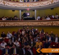 LiNK_Filmfestival_12