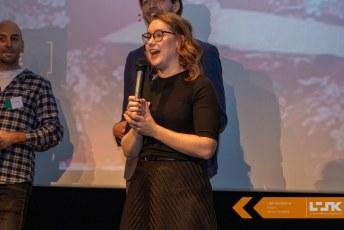LiNK_Filmfestival_24
