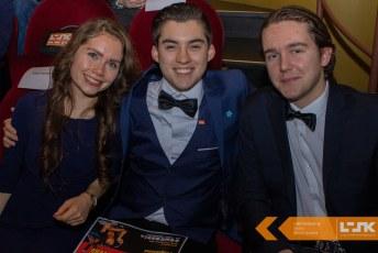 LiNK_Filmfestival_4