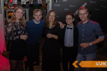 LiNK_Filmfestival_35