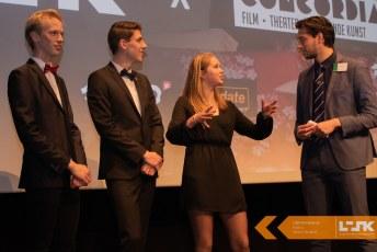 LiNK_Filmfestival_15