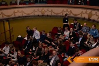 LiNK_Filmfestival_10