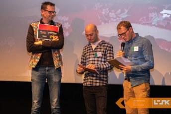 LiNK_Filmfestival_22