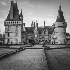 Fabuleux_Noel_Chateau_Maintenon_2019-5