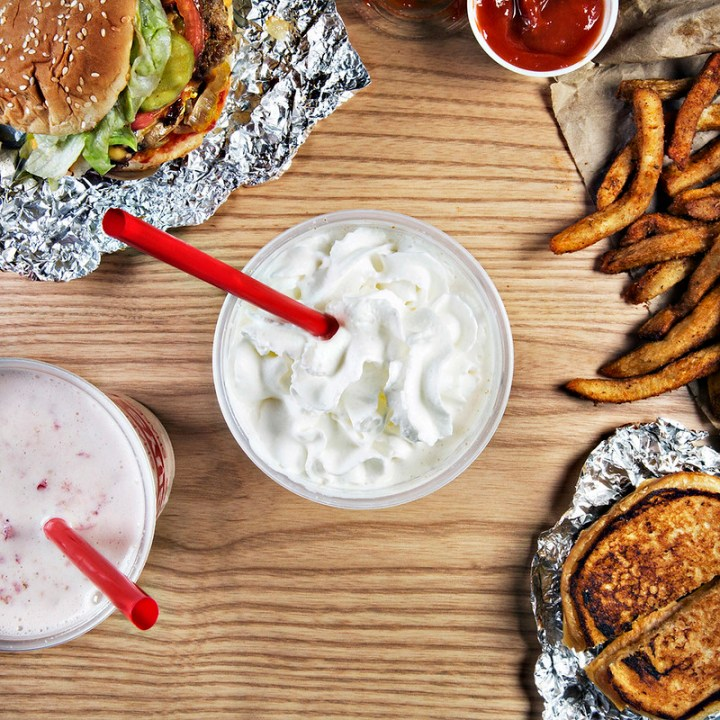 Five Guys 07 (photo credit Five Guys)