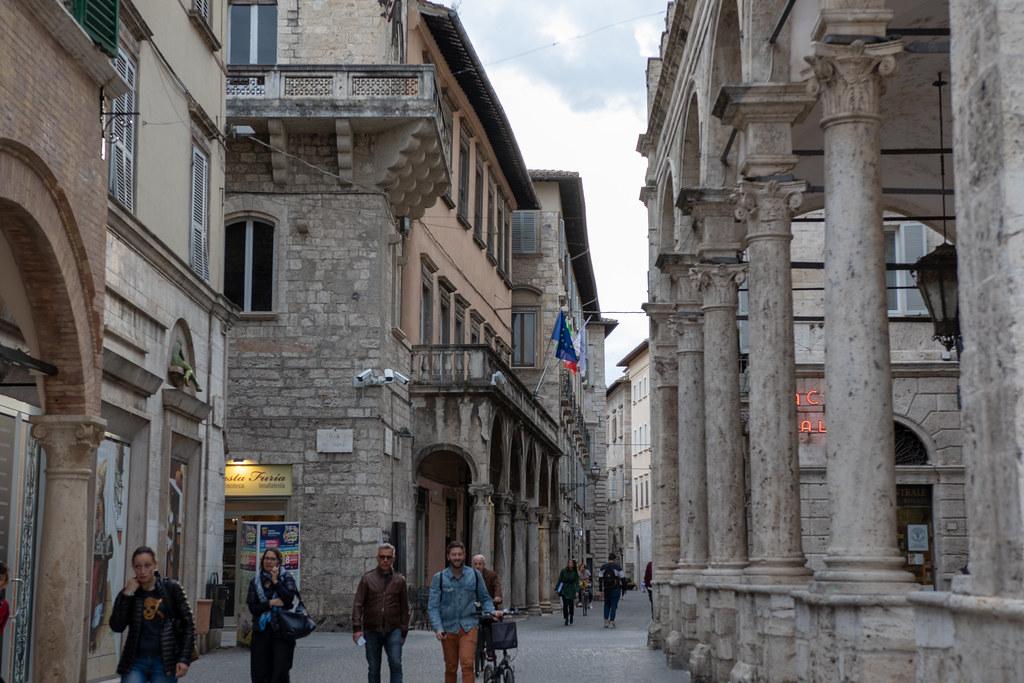 Ascoli Piceno 04052019-474A2068-yuukoma