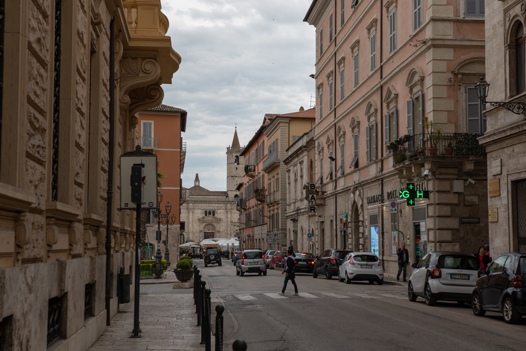 Ascoli Piceno 04052019-474A2046-yuukoma