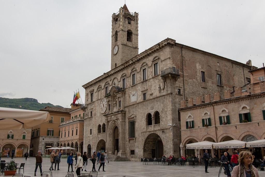Ascoli Piceno 04052019-474A2073-yuukoma