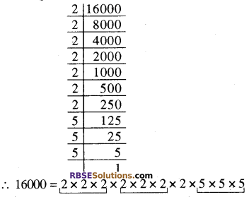 RBSE Solutions for Class 8 Maths Chapter 2 घन एवं घनमूल In Teaxt Exercise P28a