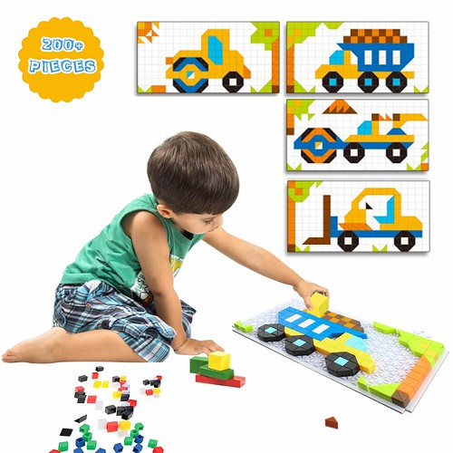 Last-Minute Amazon Toy Deals #MySillyLittleGang