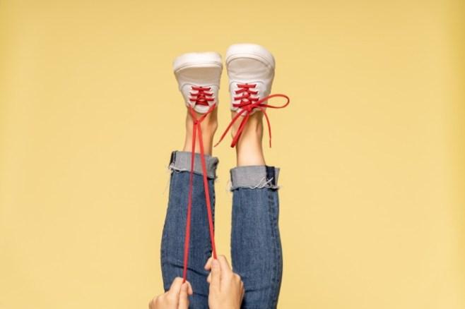 Great Stocking Stuffers #MySillyLittleGang @SMGurusNetwork #HGG19