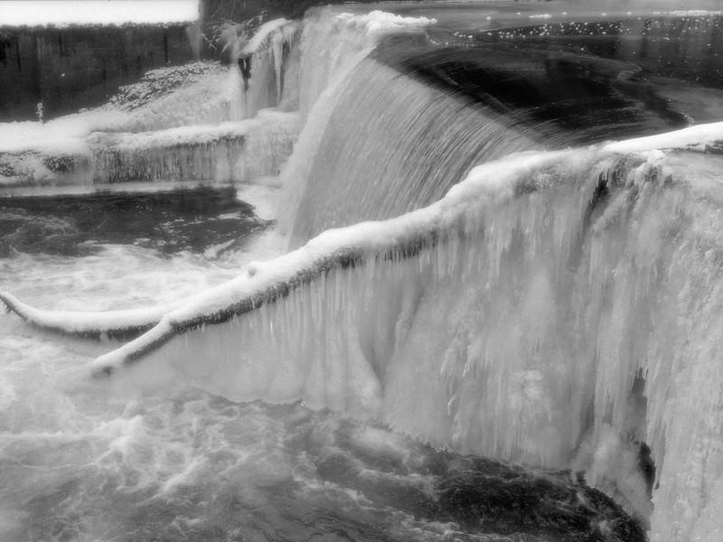 Rock City Falls 2