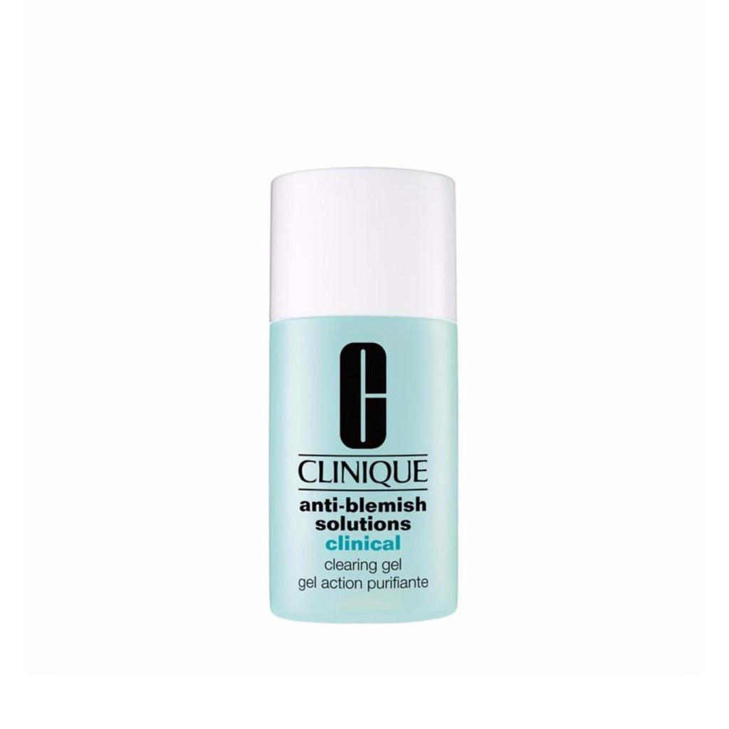clinique-anti-blemish-solutions-clinical-clearing-gel