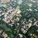 Aerial Dhaka - Gulshan-2