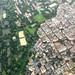 Aerial Dhaka – Near Baridhara DOHS