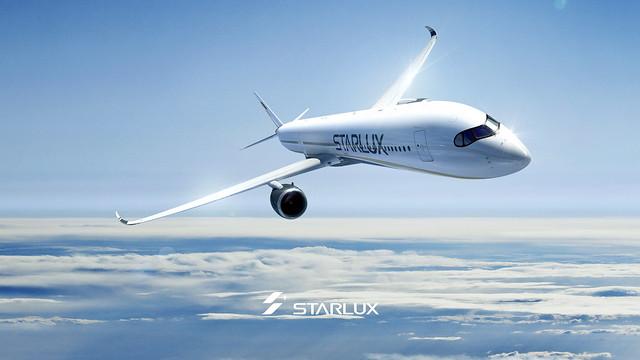 STARLUX_E