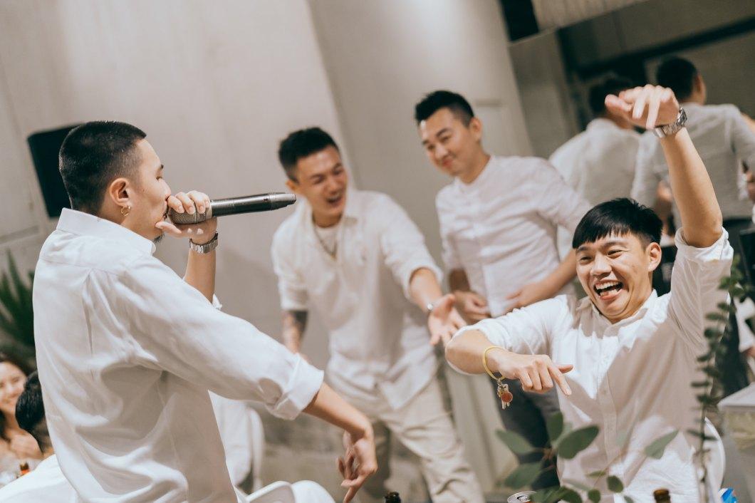 婚攝,台北婚攝推薦,夜光森林,婚禮記錄