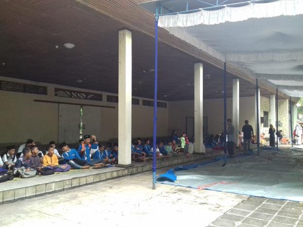 peserta-pria-acara-badko-TPQ-Tasikmadu