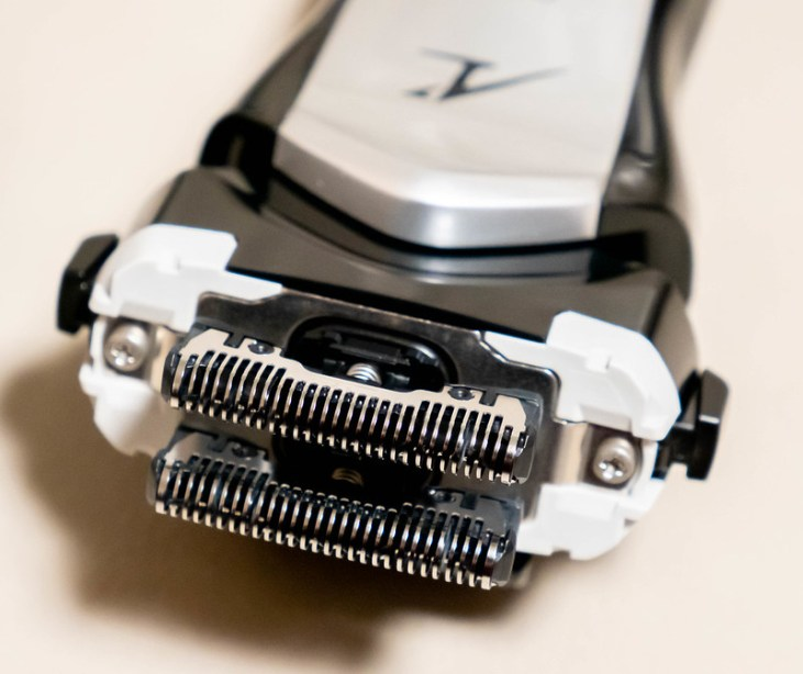 PC170010