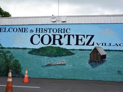 Cortez, Florida