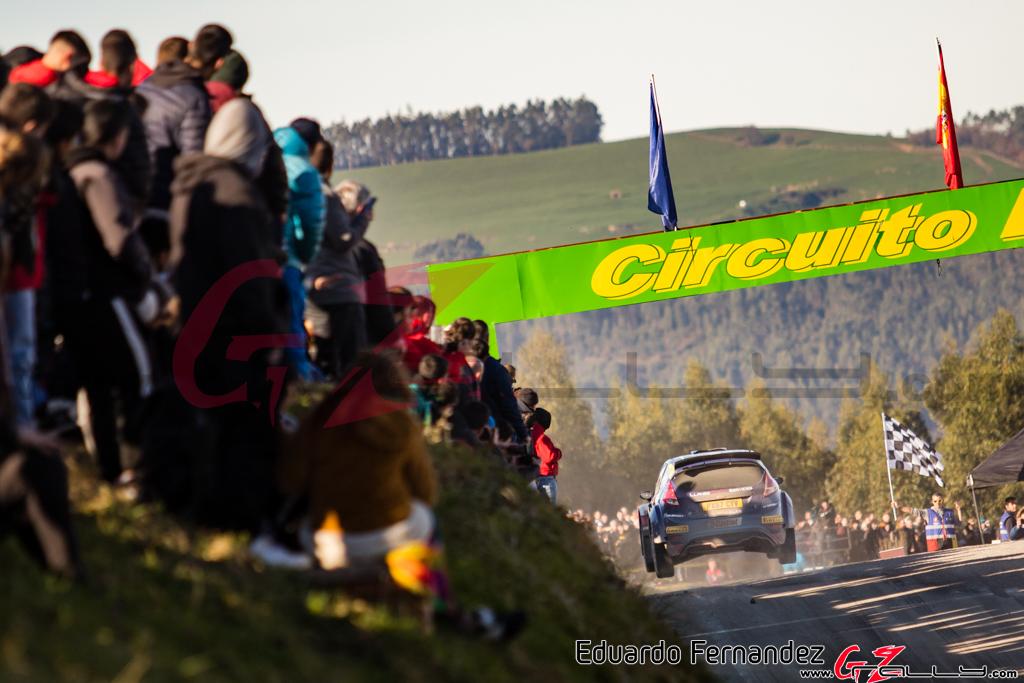 Carrera de Campeones 2019 - Eduardo Fernandez