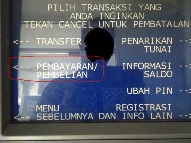 pilih-transaksi-atm-BRI
