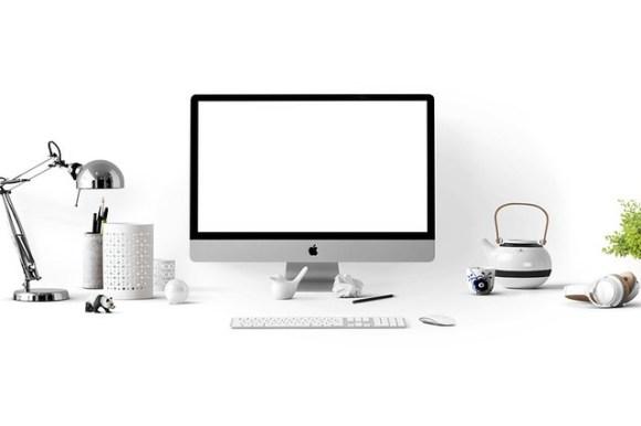 graphic design j1reh digital marketing online sales