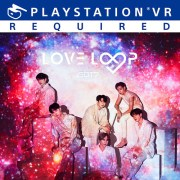 Thumbnail of GOT7 Love Loop VR on PS4