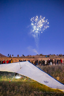20200105 30º Aniversario Aerocabalgata Nocturna Alarilla (Guadalajara) 039