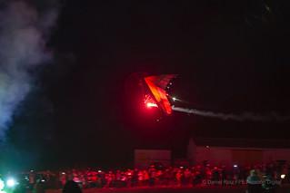 20200105 30º Aniversario Aerocabalgata Nocturna Alarilla (Guadalajara) 095