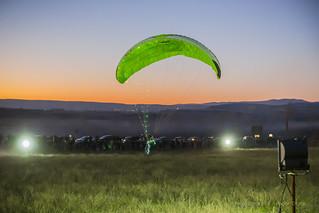 20200105 30º Aniversario Aerocabalgata Nocturna Alarilla (Guadalajara) 034