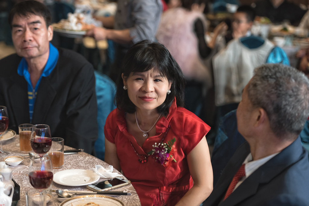 彰化婚攝/彰化宏銘的廚房婚禮紀錄-哲銘&尹愉