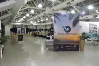 revela no siv 2020 (1)