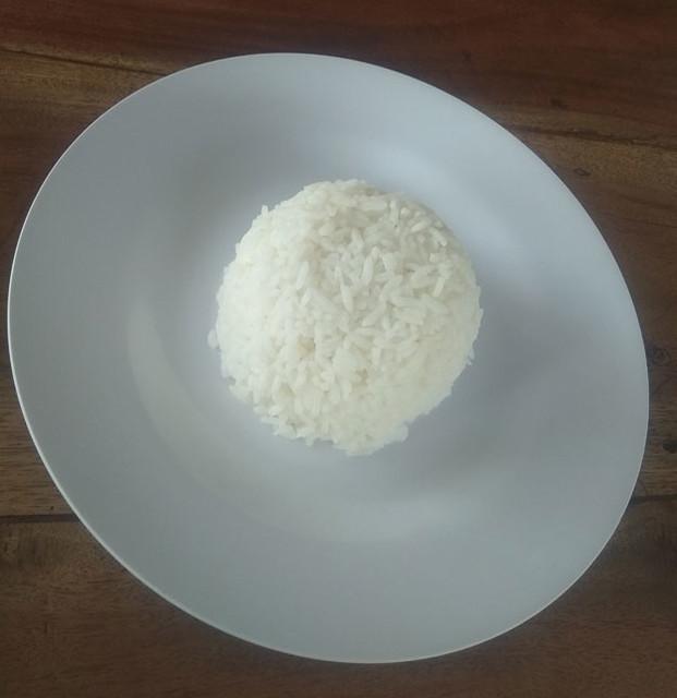 porsi-nasi-warung-gongso