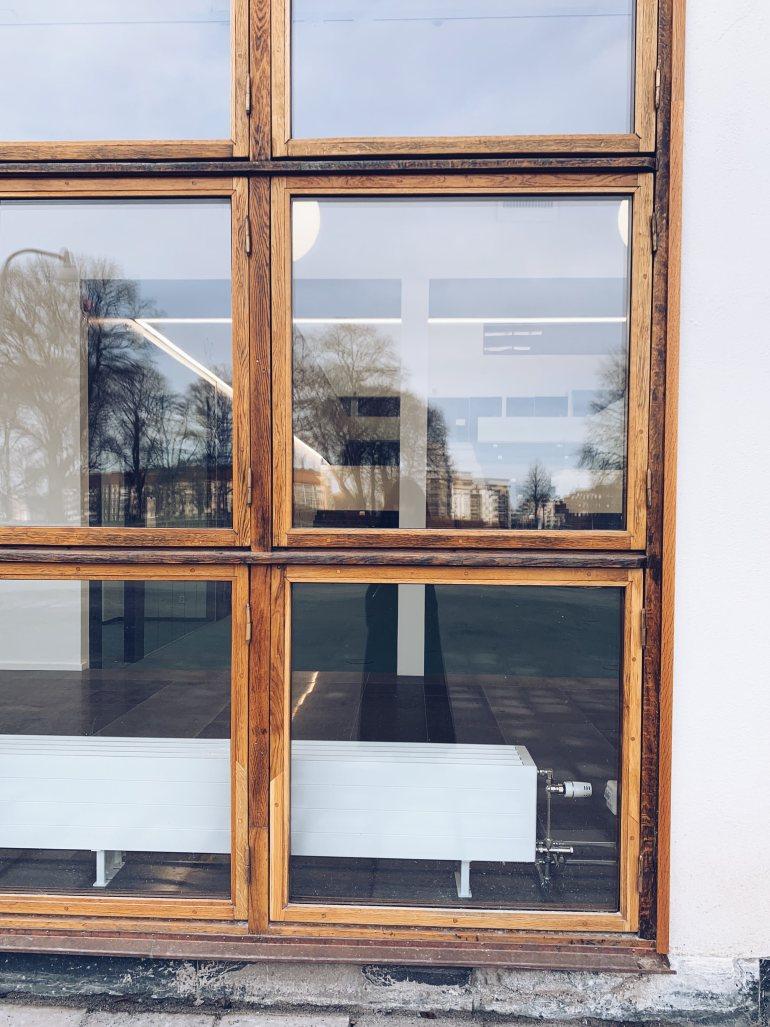 Nytt campus Mälardalens högskola - reaktionista.se