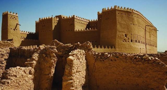 4282 Top 8 Coldest Cities in Saudi Arabia during Winter Season 01