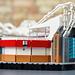 LEGO 10272 Old Trafford Manchester United