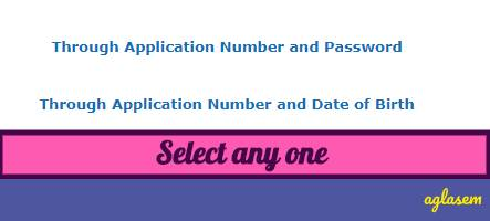 NTA CSIR NET Result