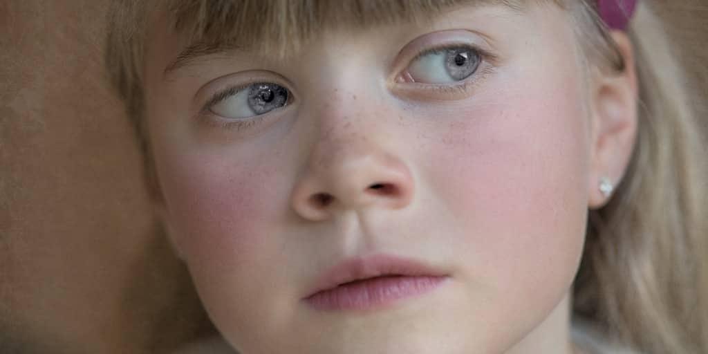 une-sorte-particulière-de-cellule-nasale-peut-déclencher-des-réaction-allergiques