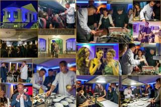 Kochsternstunden-Gala
