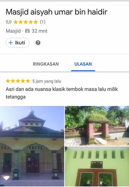 memberi-tanda-di-google-map