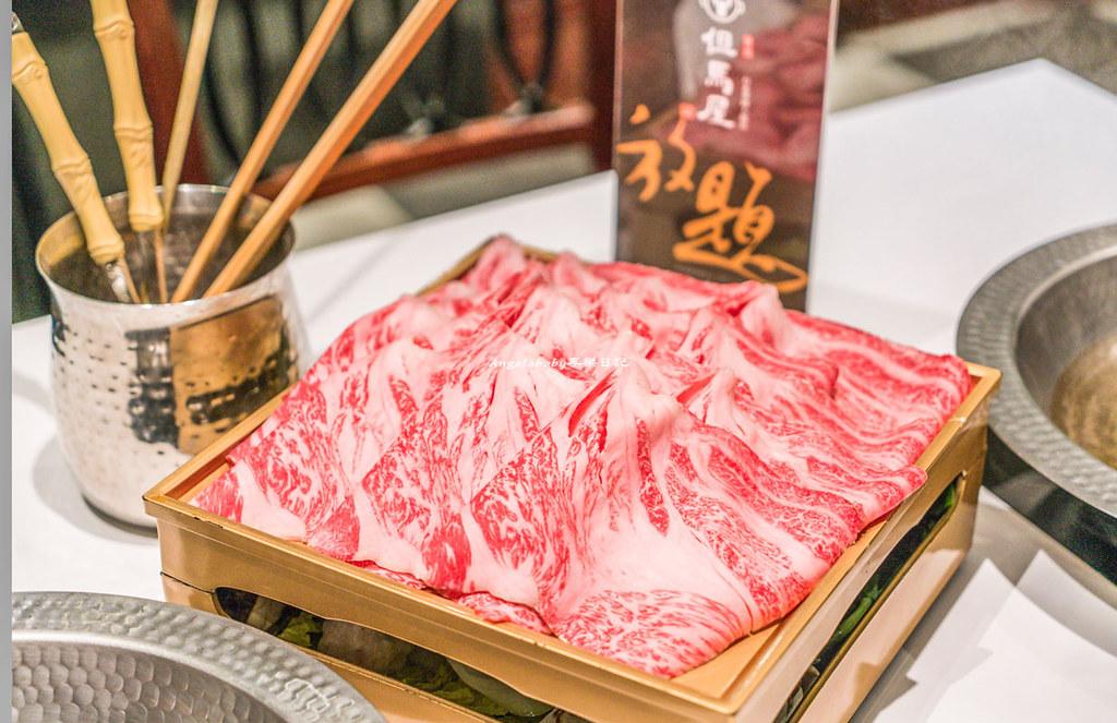 日本百年和牛品牌『但馬屋』免赴日本『華國但馬屋』零時差享受,最超值的臺北一泊二食,肉控天堂黑毛和 ...