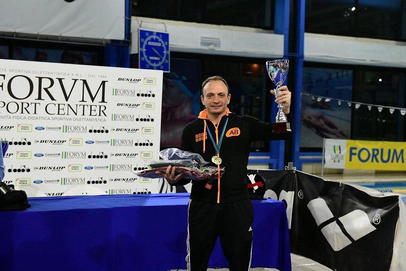 MasterS-24-Trofeo-Forum-Sprint-2020-ABTeam