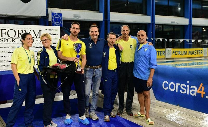 MasterS-24-Trofeo-Forum-Sprint-2020-CCAniene